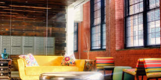 Winchester Lofts Photo Gallery 1