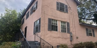1131 Hubbard Street Southwest Photo Gallery 1