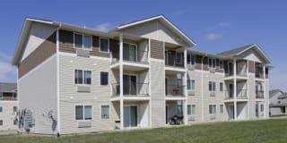 Olson Apartments Photo Gallery 1