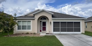 774 Sea Holly Dr Photo Gallery 1