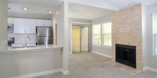 Willow Brook Apartment Homes Photo Gallery 1