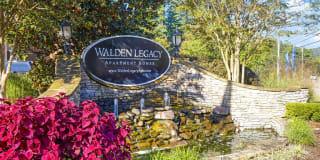 Walden Legacy Photo Gallery 1