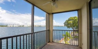 118 Lake Emerald Dr Photo Gallery 1