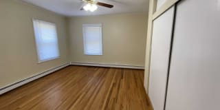 108 SPRING VALLEY ST Photo Gallery 1