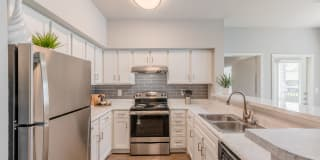 Southpoint Villas Photo Gallery 1