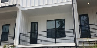 137 Pacer Place Photo Gallery 1