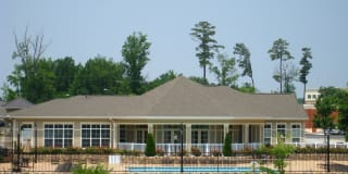 Greystone at Widewaters Photo Gallery 1