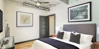 Perry Street Lofts Photo Gallery 1