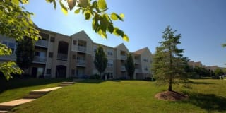 Millview Apartment Homes Photo Gallery 1