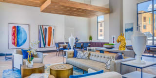 The Pointe at West Point Photo Gallery 1