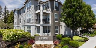 Montrachet Apartment Homes Photo Gallery 1