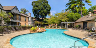 Elm Creek Apartments Photo Gallery 1