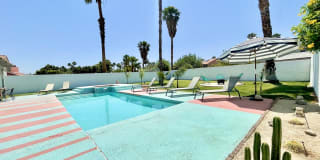 68725 Tachevah Dr Photo Gallery 1