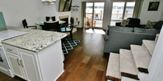Fully Furnished Seasonal Rental - Available January 5 -  May 15, 2022 Photo Gallery 1