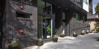 Brio Flats Photo Gallery 1