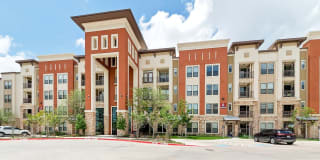 Dolce Living Twin Creeks Photo Gallery 1