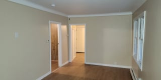 17718 Lowell St Photo Gallery 1