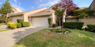 1336 Canyon Side Ave Photo Gallery 1