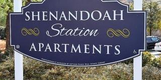 Shenandoah Station Photo Gallery 1