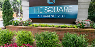 The Square at Lawrenceville Photo Gallery 1