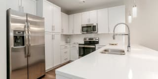Annandale Apartment Homes Photo Gallery 1