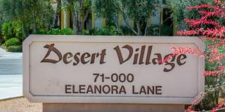 71863 Eleanora Lane Photo Gallery 1