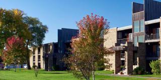 Cedar Gate Apartments Photo Gallery 1