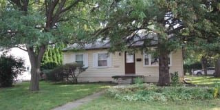 2125 W 14 Mile Photo Gallery 1