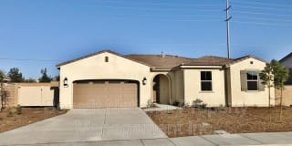 27108 Great Plains Ct. Photo Gallery 1