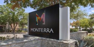 Monterra Apartments Photo Gallery 1