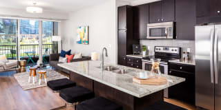 Edition Residences Photo Gallery 1