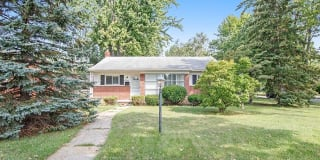 17220 W 13 Mile Road Photo Gallery 1
