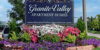 Granite Valley Photo Gallery 1