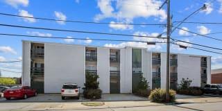 4101 Hessmer Ave. Unit #203 Photo Gallery 1