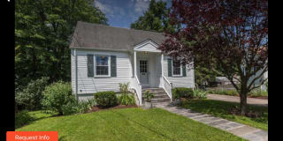 2910 Lindell Ct Photo Gallery 1