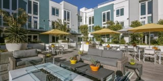 The Reserve at Seabridge Photo Gallery 1