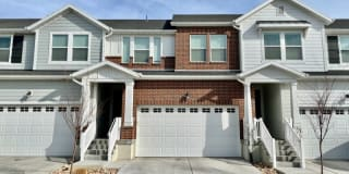 16378 S Truss Dr Photo Gallery 1