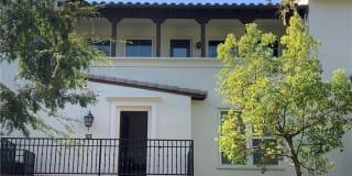 873 Terrace Lane W Photo Gallery 1