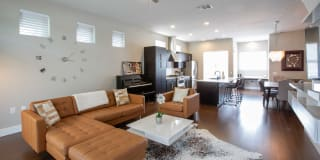 2904 South 5th Street Photo Gallery 1