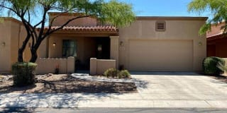 12767 N Seacliff Place Photo Gallery 1