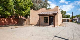 251 S 17 AVE Photo Gallery 1