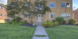 11 E Lakeside Avenue Photo Gallery 1