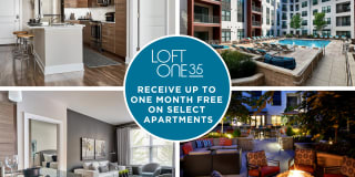 Loft One35 Photo Gallery 1