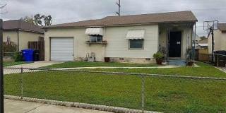 6027 Roosevelt Ave Photo Gallery 1