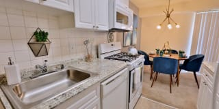 Brookdale at Mark Center Apartment Homes Photo Gallery 1
