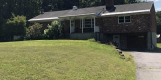 1228 ARMER RD Photo Gallery 1