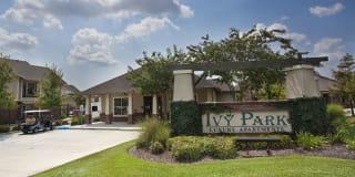 Ivy Park Photo Gallery 1