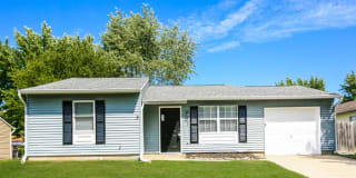 3546 Valley Lake Drive Photo Gallery 1