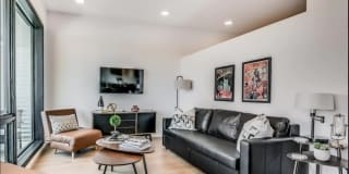 920 South Street #213 - 1 Photo Gallery 1
