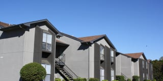 Oaks Branch Apartment Homes Photo Gallery 1